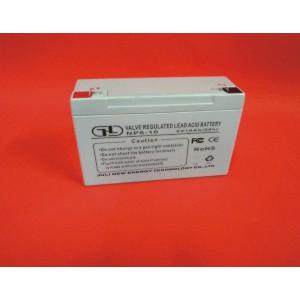 铅酸、胶体蓄电池生产厂家(小密系列)