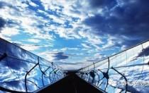 光热发电并网优势明显 并网技术要求有哪些?