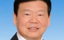 江苏省委书记娄勤俭:江苏将积极扩大清洁能源发展利用 重点推进能源科技创新