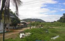 Voltalia公司在法属圭亚那部署10兆瓦电池储能项目