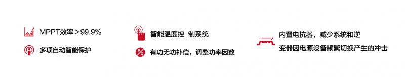 三相(25-40kW)