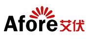 艾伏新能源科技(上海)股份有限公司
