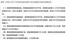 弃光问题或将进一步得到缓解 青海-河南±800千伏特高压直流输电工程近期正式获得国家发改委核准