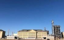协鑫新疆基地扩至6万吨 再创世界第一大多晶硅基地