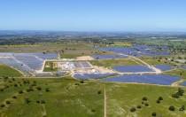 Allianz收购葡萄牙46MW无补贴太阳能光伏项目