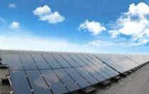 商务部:终止实施欧盟进口太阳能级多晶硅反倾销措施和反补贴措施