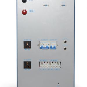 普顿品牌PD-8KW/48V光伏离网逆变器生产商-- 深圳普顿电力设备有限公司