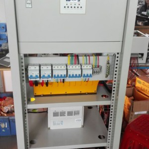 35KW太阳能逆变器报价DC240V三相光伏储能逆变器-- 深圳普顿电力设备有限公司