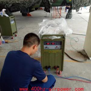 27V电源 28V直流电源 27V地面直流稳压电源