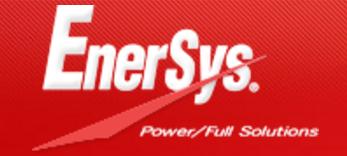 美国Genesis蓄电池(中国)有限公司