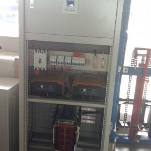 贵港45KW太阳能逆变器厂家45KW光伏逆变器报价-- 深圳普顿电力设备有限公司