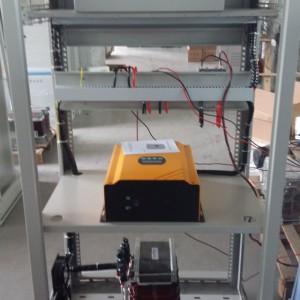大功率逆变器50KW384V三相太阳能逆变器价格-- 深圳普顿电力设备有限公司