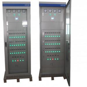 70KW太阳能逆变器厂家70KW光伏逆变器控制器一体机-- 深圳普顿电力设备有限公司