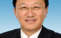 江苏省副省长缪瑞林被双规 曾多次调研光伏企业