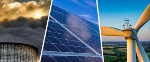 权威报告:美国光伏、风电成本已低于火电