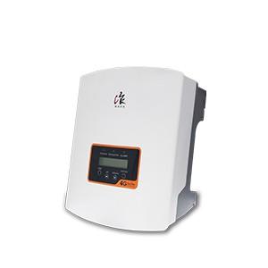 GCI-mini-2000-4G