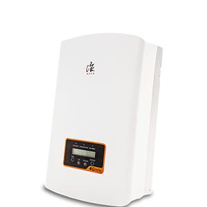 GCI-1P4.6K-4G