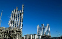 实地调研:保利协鑫明年中期多晶硅产能达12万吨 新疆项目成本低于4万元