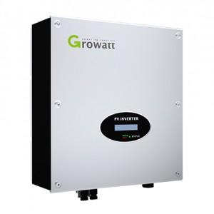 Growatt 2000-5000HF