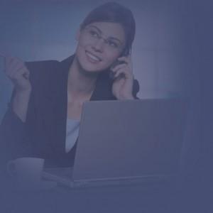 Online Smart Service在线智能运维平台