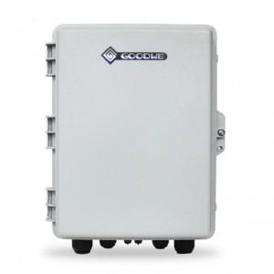 SCB1000系列 光伏通讯箱