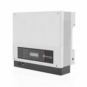 SBP系列 (3.6-5kW) 单相交流AC耦合