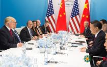 至少90天!中国出口至美国光伏逆变器将维持10%的关税