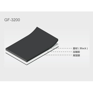 泡棉胶带 GF-3200-- 赛伍应用技术有限公司