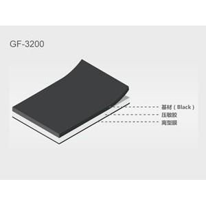 泡棉胶带 GF-3200