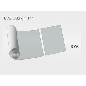 太阳能封装胶膜 Cybright T11