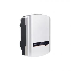 SG6K-D-- 阳光电源股份有限公司