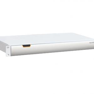 Logger3000数据采集器-- 阳光电源股份有限公司