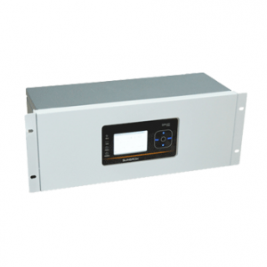 EMU100无功控制器-- 阳光电源股份有限公司