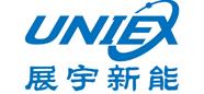 江西展宇新能源股份有限公司