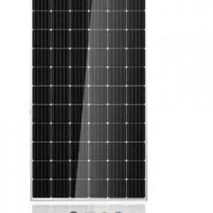 Sunflower -Plus 72系列 单晶硅太阳能组件(330-345Watt)