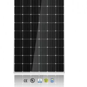 Sunflower 60 系列 单晶硅太阳能组件(280-295Watt)