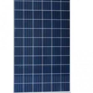 Sunflower -Plus 72 系列 多晶黑硅太阳能组件(325-340 Watt)