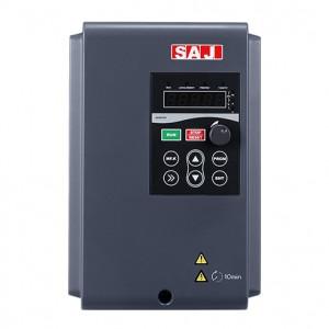 VM1000H系列高性能变频器0.75~9kW
