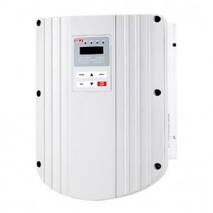 PDS23 Plus光伏扬水控制器