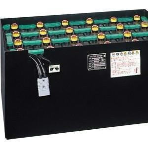 神户KOBE叉车蓄电池厂家授权代理商-HITACHI-- 霍克蓄电池能源有限公司