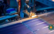 2018年太阳能电池十大效率突破
