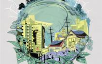 德勤发布报告《全球可再生能源趋势》