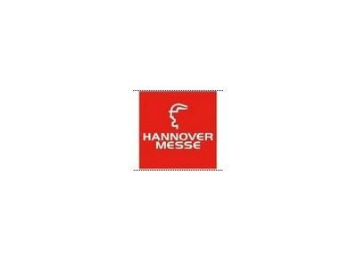2020年德国汉诺威工业博览会
