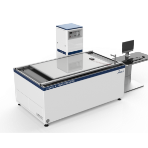 XJCM-11A+太阳能组件模拟器测试仪-- 陕西众森电能科技有限公司