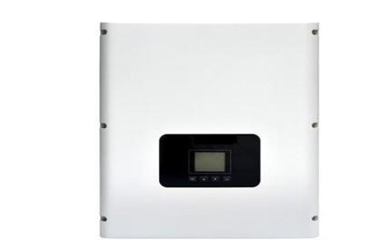 上海太阳能科技光伏电站工程逆变器等设备供应商入围招标公告