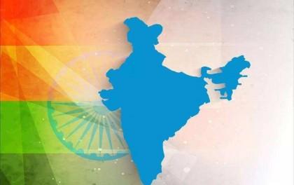 2018年印度光伏组件进口量大幅下降