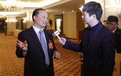 2019两会 | 刘汉元:光伏业亟待有倾斜的减税降费政策出台