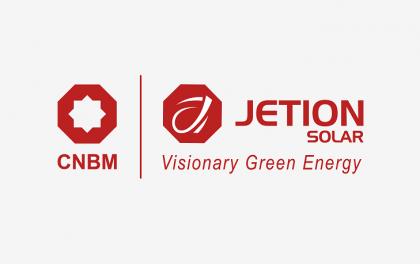 中建材浚鑫为Helio Power在越南太阳能项目提供50MW光伏组件