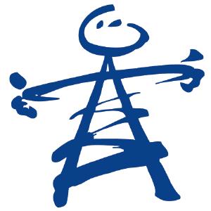 2019第31届美国国际电力展览会-- 广州佰胜展览服务有限公司