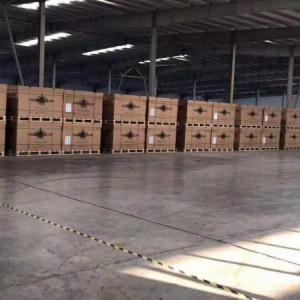 供应270瓦多晶组件-- 陕西炬焰光伏有限公司